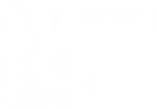 Wizard Quest Logo
