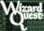 Wizard Quest Logo