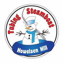 Tubing Steamboat | Winter Snow Tubing on Howelsen Hill
