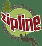 Zipline Logo