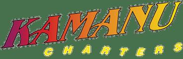 Kamanu Charters