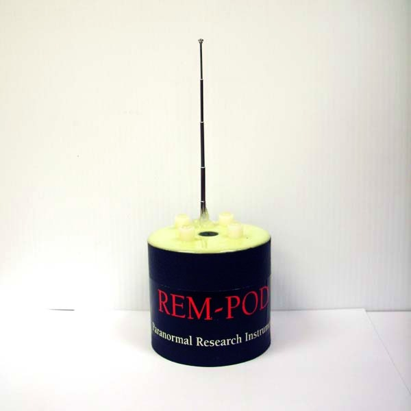 REM Pod