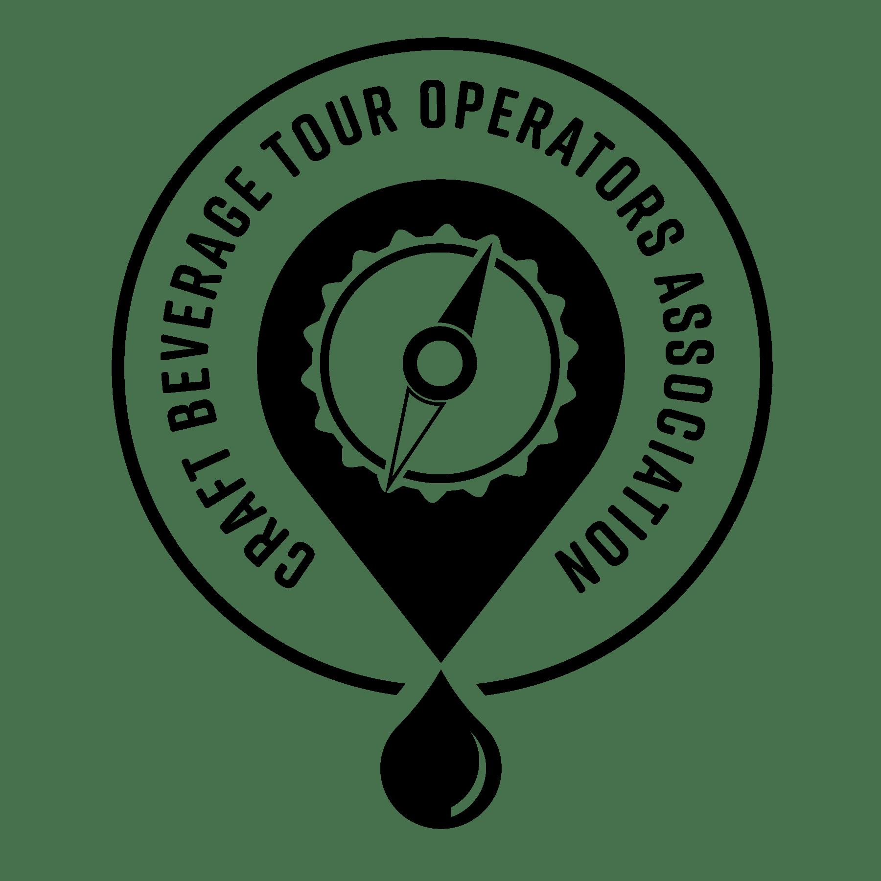 Craft Beverage Tour Operator Association