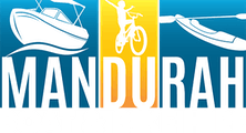 Mandurah Boat & Bike Hire