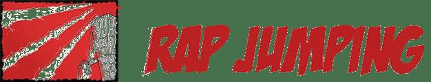 Rap Jumping