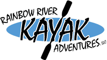 Rainbow River Kayak Adventures