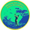 Monterey Bay Golf Academy