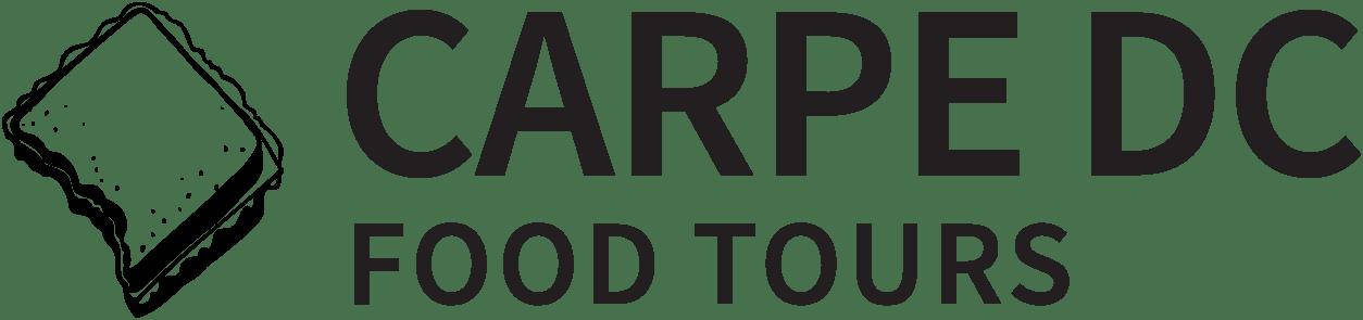 Image Carpe carpe dc food tours | georgetown, u street, 14th street