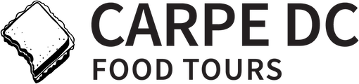 Carpe DC Food Tours