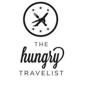 Hungry Travelist Carpe DC