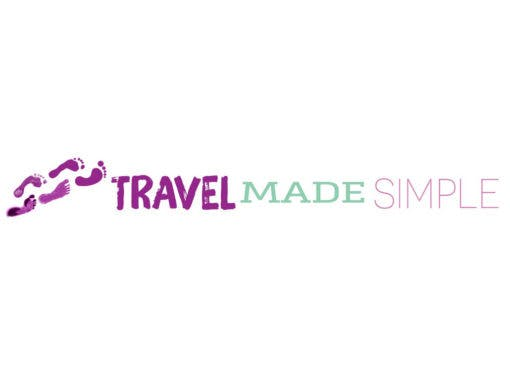 Travel Made Simple Carpe DC