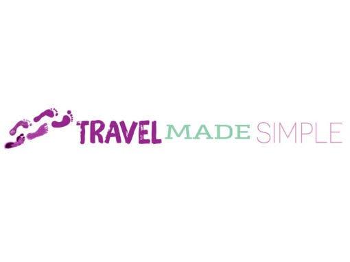 Travel Made Simple Carpe DC