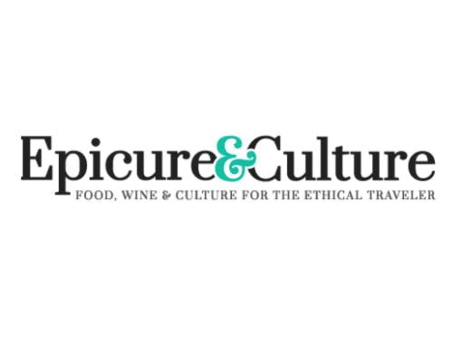 Epicure and Culture Carpe DC