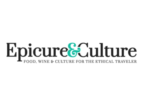 Epicure and Culture Carpe DC