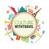 Culture With Travel Carpe DC
