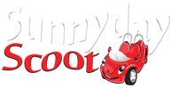 Sunnyday Scoot
