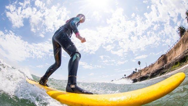 auto surfing sites
