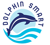 Dolphin Smart