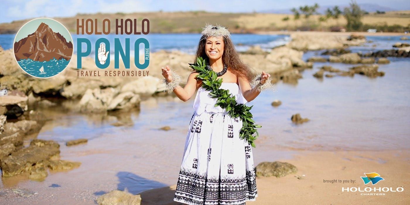Mrs Hawaii 2018