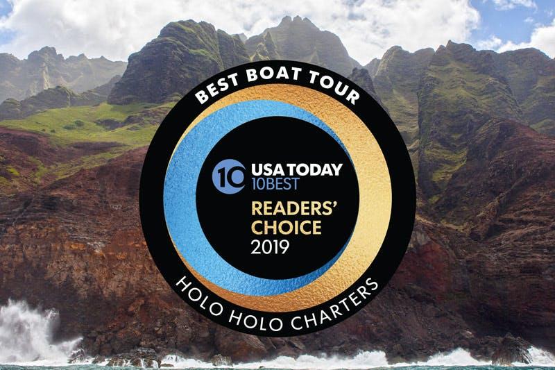 Best Kauai Tour