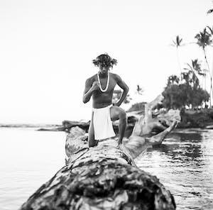 Kauai haka