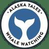 Alaska Tales LLC