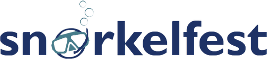 Snorkel Fest