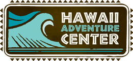 Hawaii Adventure Center