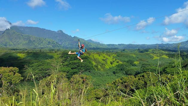 Kauai-Backcountry-Zipline-Adventure