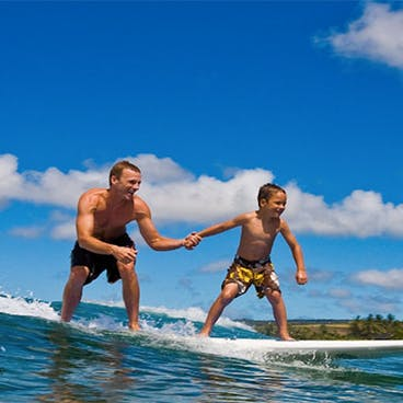Hawaii Adventure Center | Kauai Activities and Adventure Tours