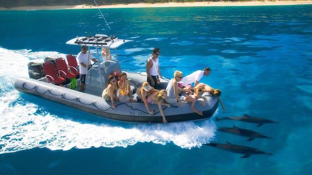 Capt-Andys-Kauai-Boat-Tour