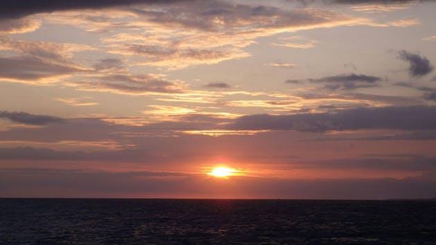 Kauai-Sunset-Cruise