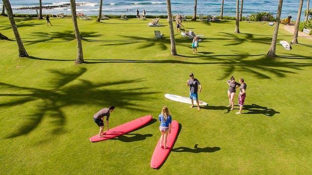 Kauai-Surf-Lessons