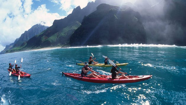 Napali-Coast-Sea-Kayaking