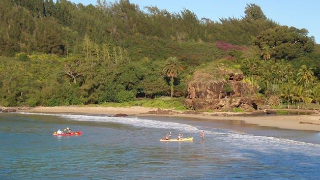 Outfitters-Kauai-Sea-Kayaking