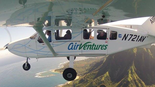 AirVentures-Kauai-Helicopter-Tour