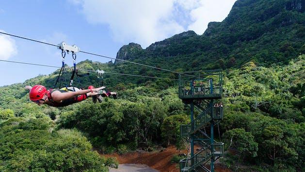 Outfitters-Kauai-FlyLine-Zipline