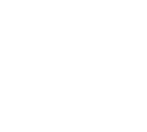 Dave's Events | Australia's only beer focused events agency