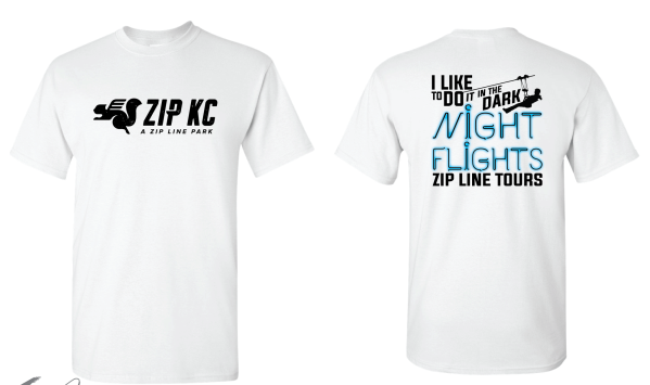 Night-Flight-Zip-Line-Tours-White