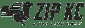 Zip KC