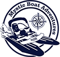 Mystic Boat Adventures