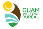 Guam Visitors Bureau logo