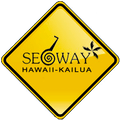 Segway of Hawaii Kailua