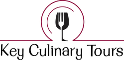 Key Culinary Tours
