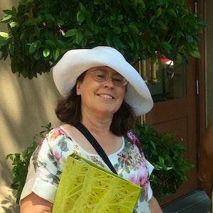 Amy Tankersley2