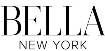 bella-new-york-magazine