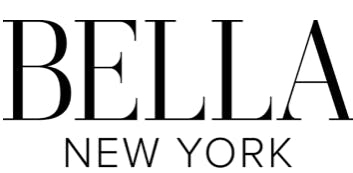bella-new-york-magazine