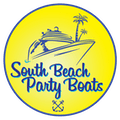 South Beach Party Boats