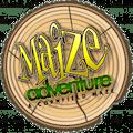 Kersey Valley Maize Adventure