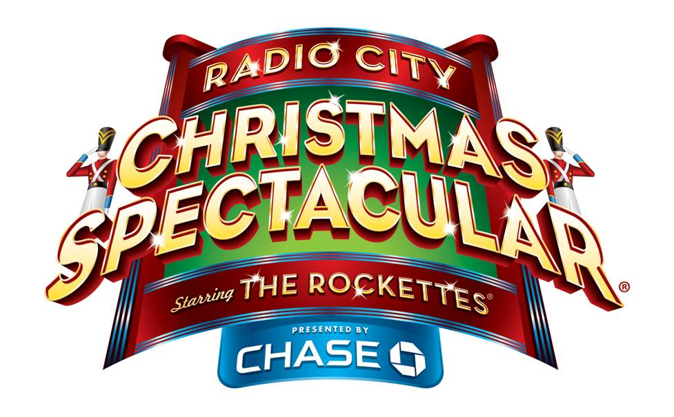 Special Discount: Radio City Christmas Spectacular | On